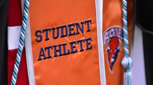 Strength & Conditioning Summer Workout Plans - Bucknell University